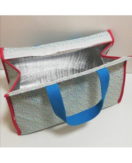 Duvet sac de couchage enfant évolutif papillons
